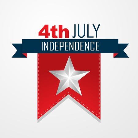 4 july: 4th of july american independence day background