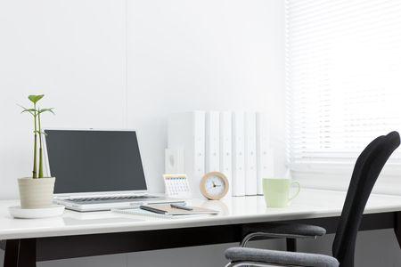 Kantoor bureau