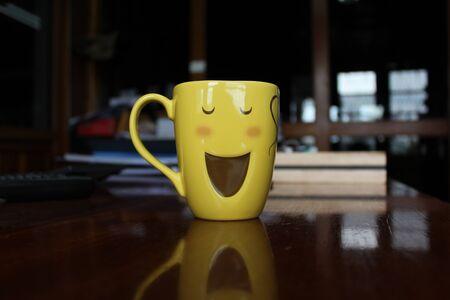 teacup  Stock Photo