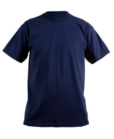 shirt pattern blue Stock Photo - 10468038