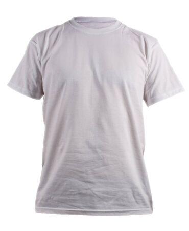 shirt pattern white