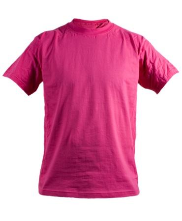 shirt pattern pink