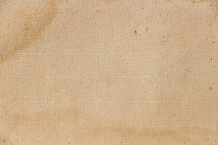 pleat: Old paper background are pleat horizon