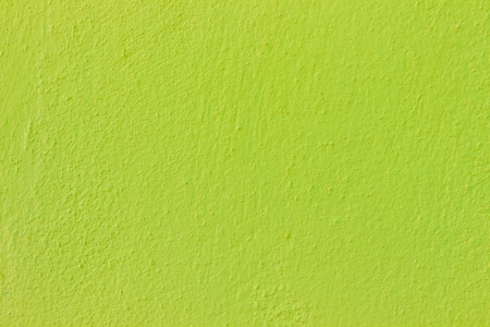Light green wall. More  backgrounds here: photo