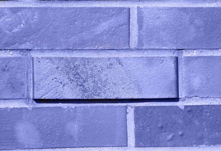 Photo of wall texture