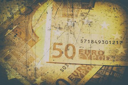 banconote euro: banconote in euro