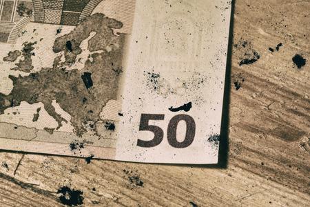 banconote euro: euro banknotes