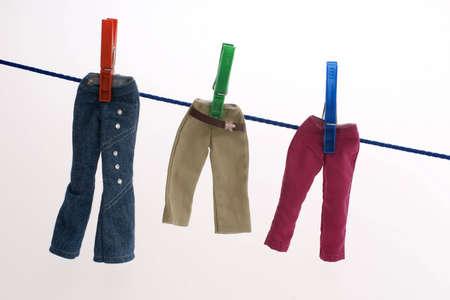 Toys Stock Photo - 1335719