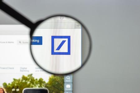 Deutsche Bank Stock Photos Royalty Free Deutsche Bank Images
