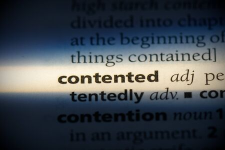 contendent word in a dictionary. contendent concept, definition.