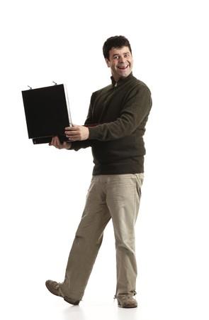 officeworker:  office-worker