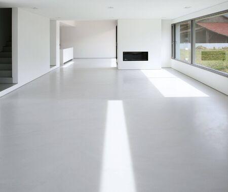 modern house Stock Photo - 4614713
