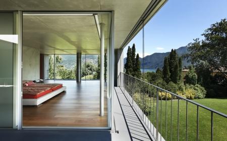 Perspective Maison Banque D'Images, Vecteurs Et Illustrations ...