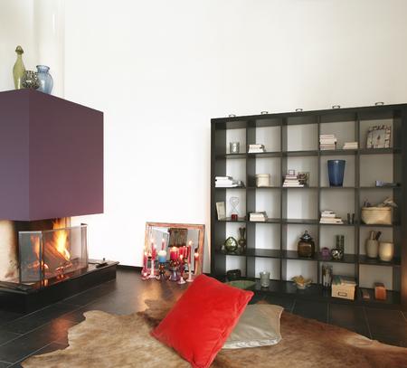 meditation room: interior house, livingroom