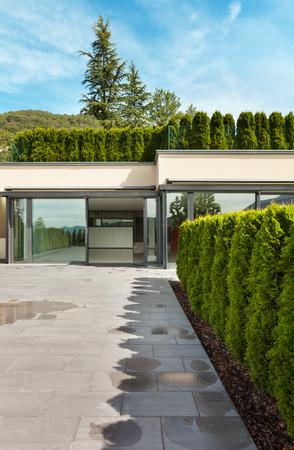 Moderne Gartenterrasse Wohnung Dachterrasse ? Bitmoon.info Moderne Gartenterrasse Wohnung Dachterrasse