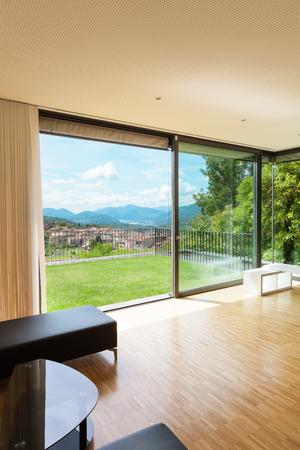 60 einrichtungsideen wohnzimmer rustikal - freshouse - Wohnzimmer