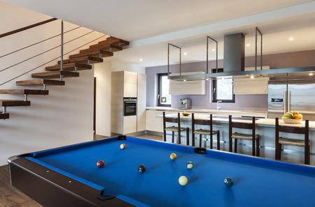Schone Moderne Bilder ~ Schöne moderne loft treppe blick lizenzfreie fotos bilder und