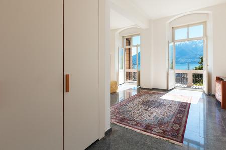 furnished: apartment furnished, wide bedroom
