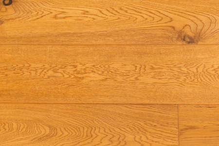 wooden flooring: Background, wooden flooring Stock Photo