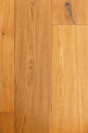 parquet texture: Background, wooden flooring Stock Photo