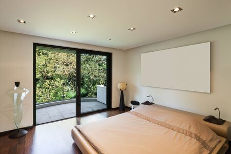 Moderne häuser innen schlafzimmer  Schlafzimmer » Moderne Häuser Innen Schlafzimmer - Tausende Bilder ...