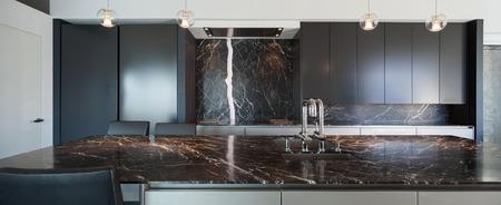 Emejing Cucina Con Soppalco Ideas - Home Interior Ideas ...
