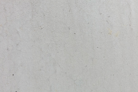 grey background texture: Grey Cement texture, background Stock Photo