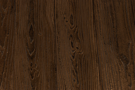 lading: Wooden gold Stock Photo