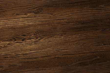 and gold: Wooden gold Stock Photo