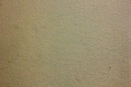 ściana jest w moim domu w tle photo