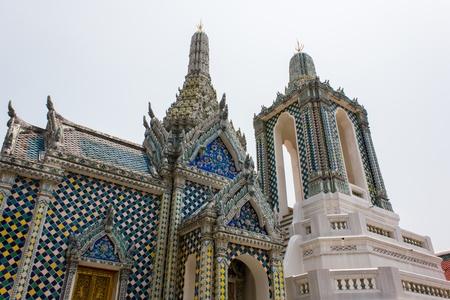 Buddhism,Thailand is amazing photo