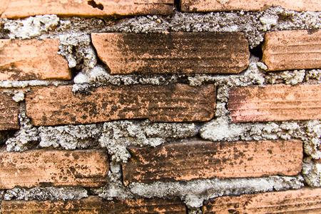 タイから寺の岩。 写真素材 - 26200281