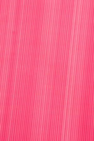 pink antique paper  photo