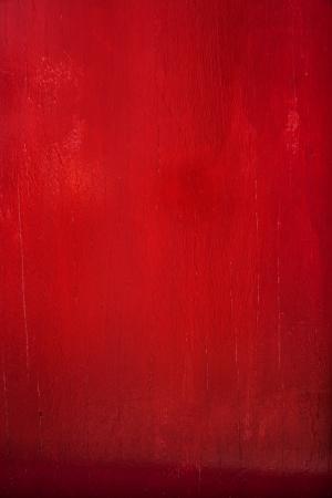 red door: Red Wood Door Background, Abstract or Texture