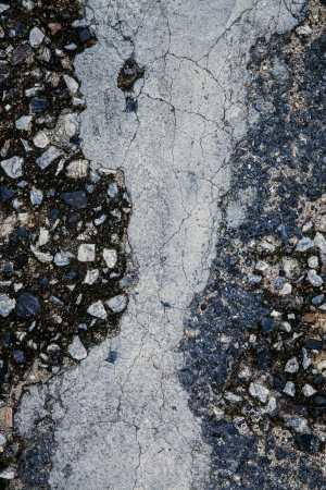 Road Background, Abstract or Texture  photo