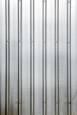 Metal Sheet pattern, Background, Abstract or Texture  photo