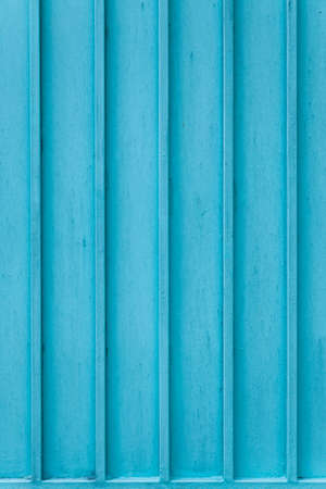 Metal Door pattern, Background, Abstract or Texture  photo