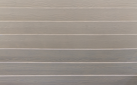 split level: Wood planks abstract texture background