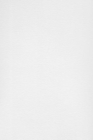 Paper texture fond Aquarelle papier aquarelle grain, rugueux papier aquarelle 100 de coton