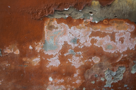 fluting: Wall Background, Abstract or Texture