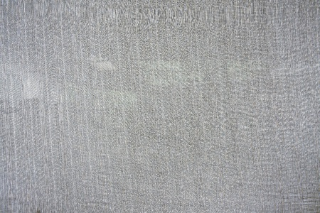 fluting: Fabric background, abstract or texture