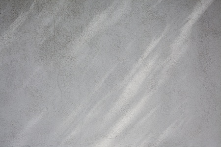 fluting: Wall Background, Abstract or Texture, Shadow of the tree