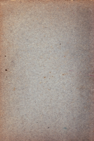 pasteboard: Paper texture background  Cardboard  board, pasteboard, card paper texture background  Stock Photo