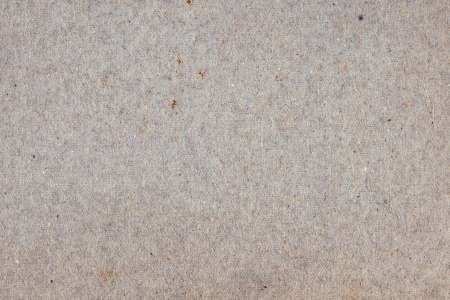 Paper texture background  Cardboard  board, pasteboard, card paper texture background  photo