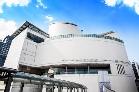 Bangkok Art and Culture Centre  bacc , Bangkok, Thailand  - Bangkok Art and Culture Centre  bacc  is a contemporary arts museum in Bangkok, for art, music, theatre, film, design, cultural and art library