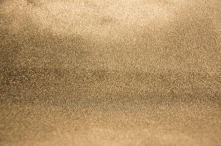 emery paper: sandpaper background
