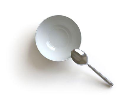 tableware Stock Photo - 5733697