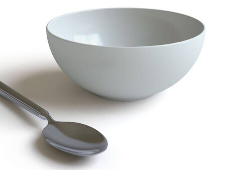 tableware Stock Photo - 5733624