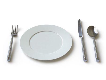 tableware photo