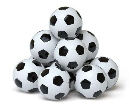 worldcup: soccer ball
